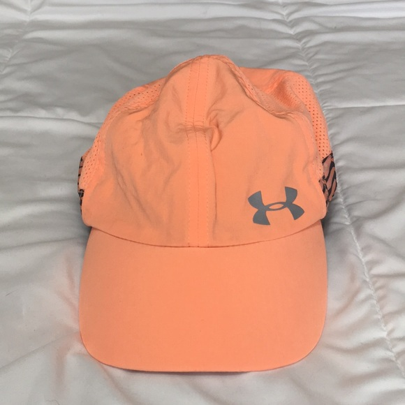545f4c165a2 Under Armour Accessories - Under Armour Women s Fly Fast Cap